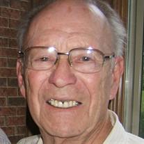 Russell E. Follick