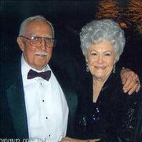 Betty Jean Clynch