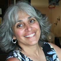 Anita J. Pierson