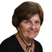 Sandra L. Reed