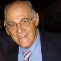 Benjamin Tadanier