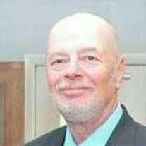 Russell A. Allen