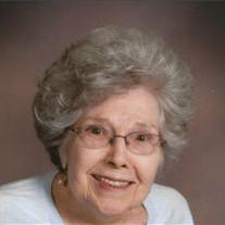 Mrs. Amy L. Kirchhoff