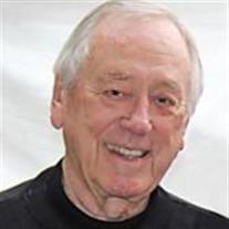 Mr. Philip Francis Snow Sr.