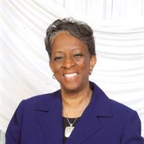 Ms. Brenda J. Rainey