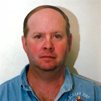 David Kappel