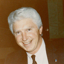 Howard Stacey