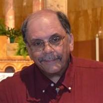 William J. Willard