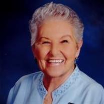 Doris  Niklich Anderson