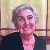 Irene H. Kmit