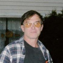 William S. Parsons