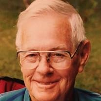 Ivan Lee Carmichael