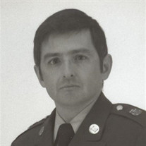 Raymond D. Tilki