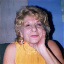 Carolyn Carcione