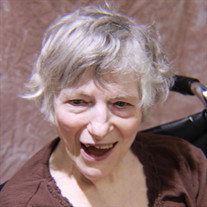 Janet E. Barkley