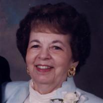 Edythe J. Dell