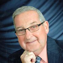 Raymond Klonowski