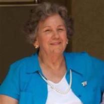 Joanne Brechin Voivedich