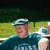 Elmer C. Stout Jr.