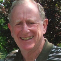 JOEL S. BLOOM