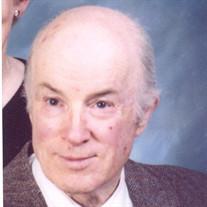 Douglas A. Wright