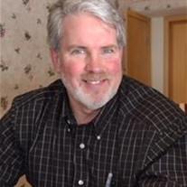 Dale A. Wiza