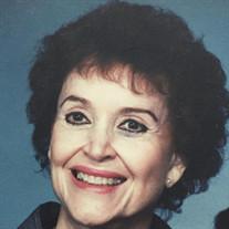 Alice Ramirez