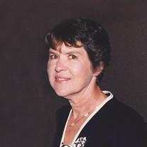 Elaine E. Hawkinson