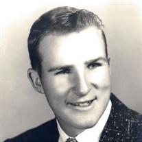 Frederick C.  Hasemeyer