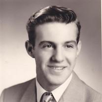 George Varichak