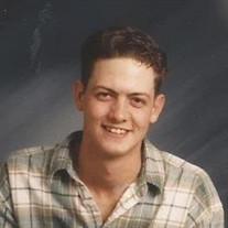 James J. Puwal