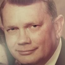 Delbert  Roy  Thielman