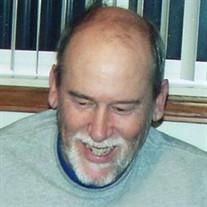 David Gumbetter