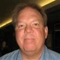 """Richard Lee """"Rick"""" Brown, 60, of Hornsby"""