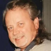 Dennis M. Process