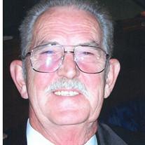 Rynd Steele Miller Jr