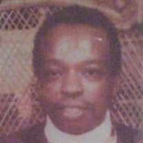 Mr. Wesley K. Davis