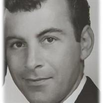 Julio C. Grasso