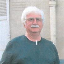 Charles W. Belenchia