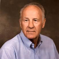 "Robert J. "" Bob "" Bromfield"