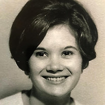 Cynthia L. Gosselin