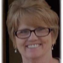 Susan C. Perry