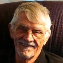Daniel Keith Clark
