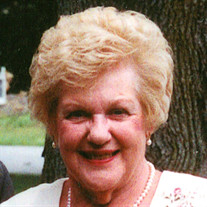 Mrs. Teresa A. Muhl
