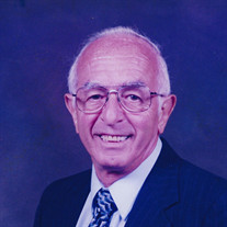 Joseph J Merola Sr