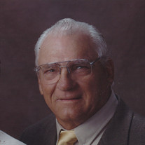 Lucien Leon Vlaminck