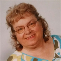 Joyce R. Wierszewski