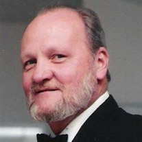 Mr. Charles  Edwin Freeman (Fincher)