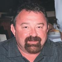 Erwin Parker Jr.