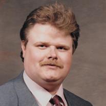 George Robert Walter